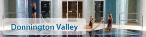 Donnington Valley