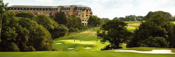 Celtic-Manor-Resort-Hotel
