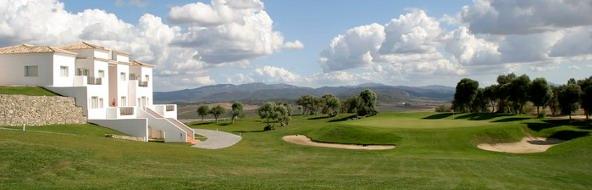 Fairplay Golf Resort