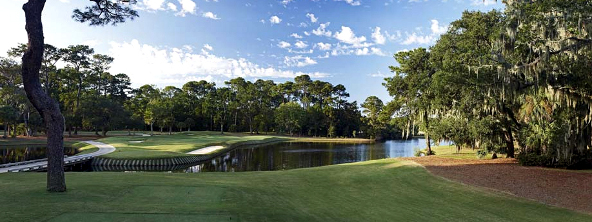 myrtle beach golf packages golf only