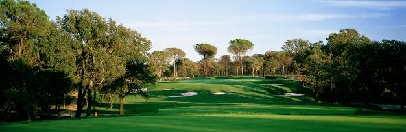 PGA Catalunya 2