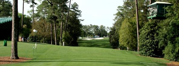 Augusta 18th