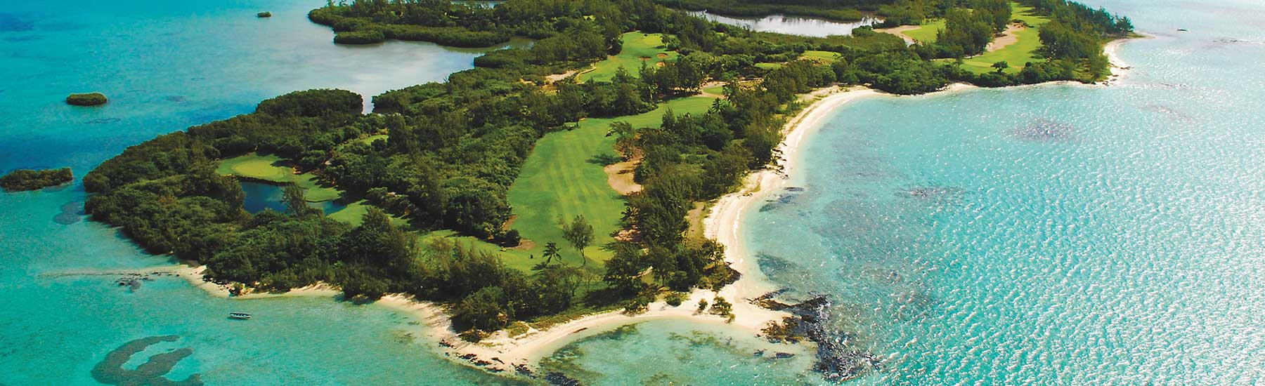 Best Golf Holes in the World – The Ultimate 18
