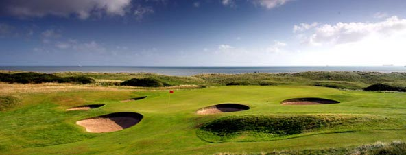 Royal Aberdeen 2