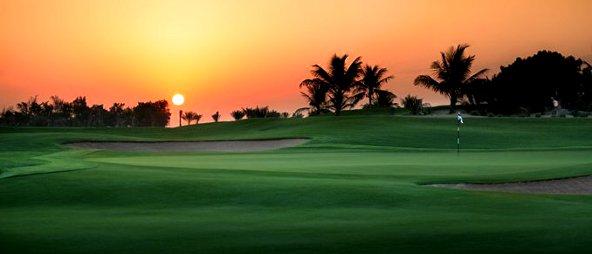 Abu Dhabi GC 4