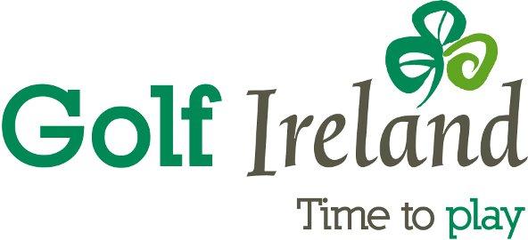 Discover Ireland - Golf Ireland