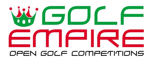 Golf Empire