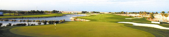 doha-golf-club
