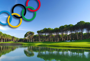 olympic-golf