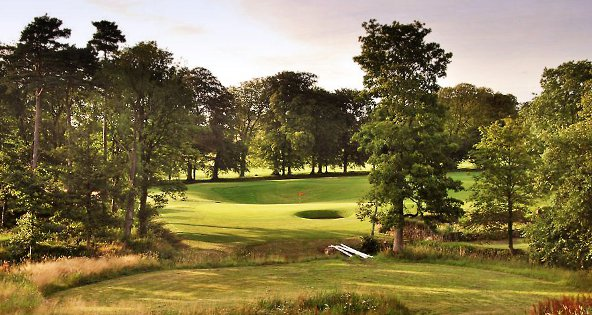 rowallan-castle-golf-club