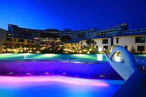 Cornelia-Diamond-Hotel