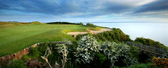 Fairmont-St-Andrews-Kittocks-17th