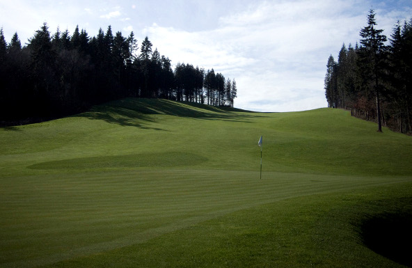 Montgomerie-Course-3rd