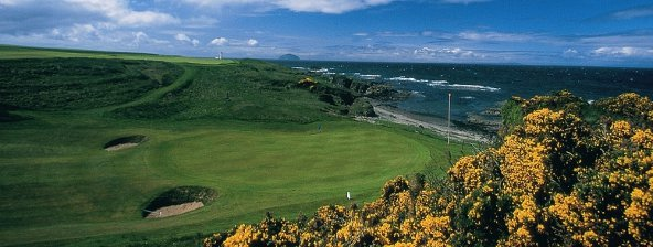 Turnberry-Kintyre-8th