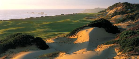 bandon-dunes-pacific-dunes