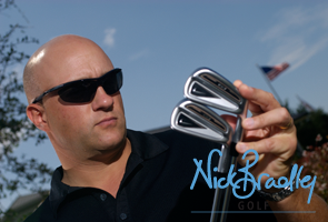 nick-bradley