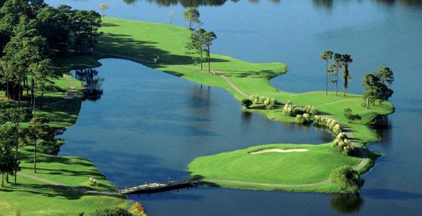 oyster-bay-golf