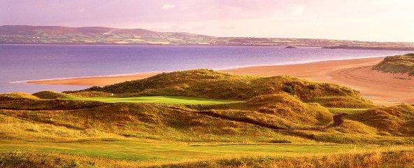 tralee-golf-club