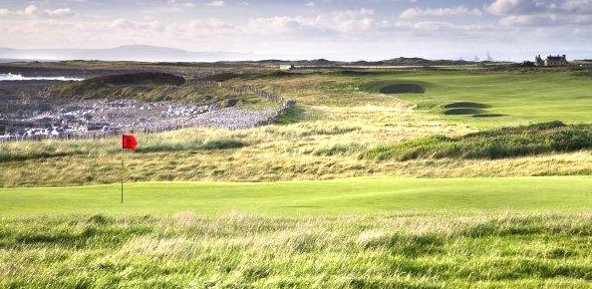 Royal-Porthcawl-18th
