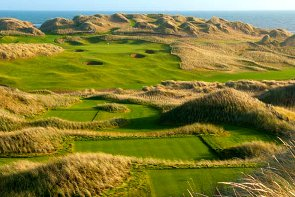 trump-international-golf-links-2