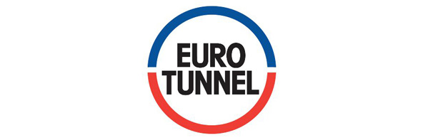 Eurotunnel-logo