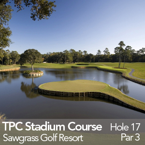 TPC-Sawgrass-Stadium