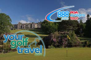 Your-Golf-Travel-Classic