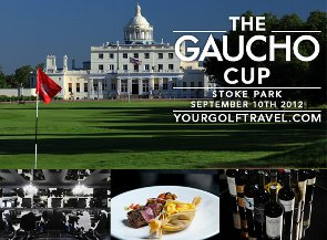 gaucho-cup