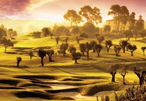 majorca-golf