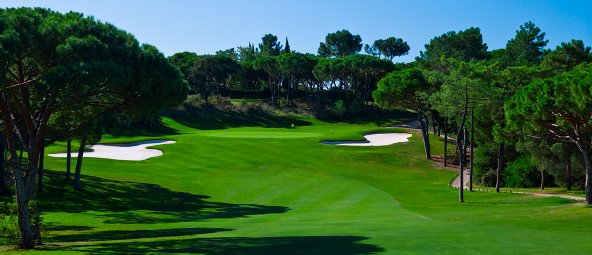 quinta-do-lago-north