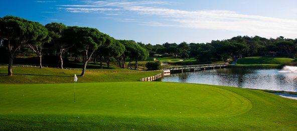 quinta-do-lago-south