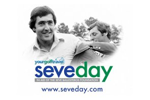 seve-day