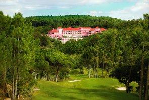 lisbon-golf-breaks