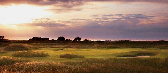 portmarnock-golf-club