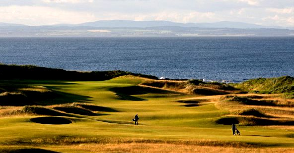Kingsbarns-1