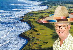 chris-evans-golf-ban