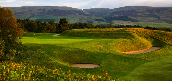 gleneagles-kings-course
