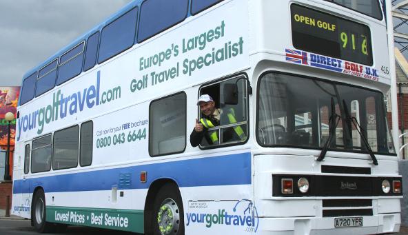 ygt-bus-driver