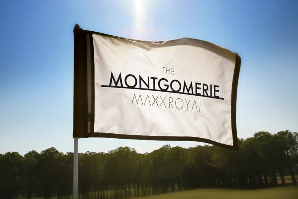 Montgomerie Maxx Royal – Monty's Turkish Delight