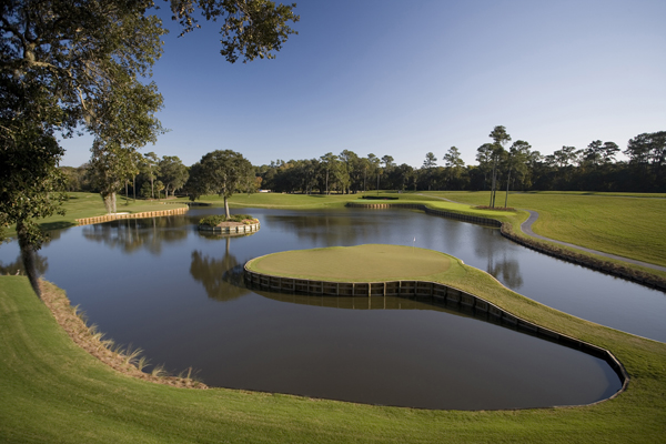 ... Worst Golfer ‹ 19th Hole – The Golf Blog From Your Golf Travel