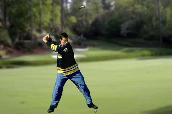 weird-golf-swings