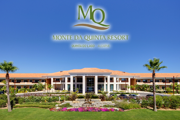 Monte da Quinta Club – Photo Guide