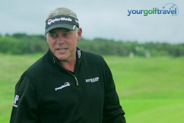 darren-clarke-golf-in-northern-ireland