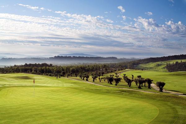 lisbon golf holidays