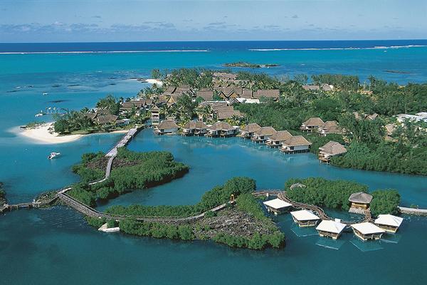 constance prince maurice resort u2013 a luxurious slice of the island life - Island Life
