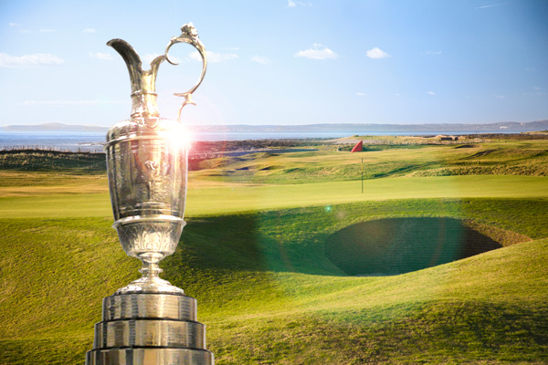 royal-porthcawl-open-championship