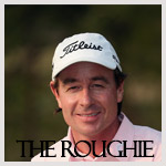 Euro-the-roughie