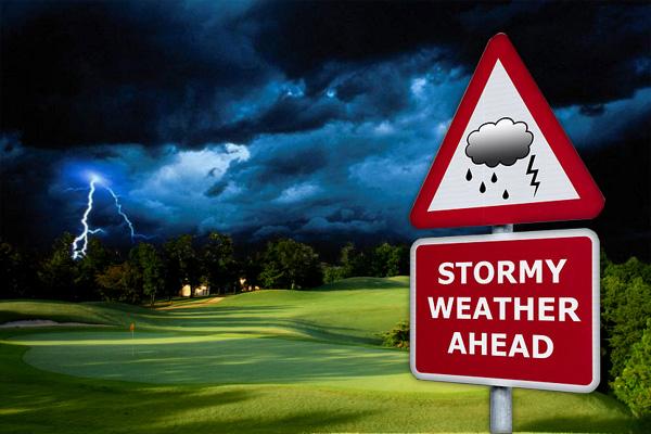 golf-storms