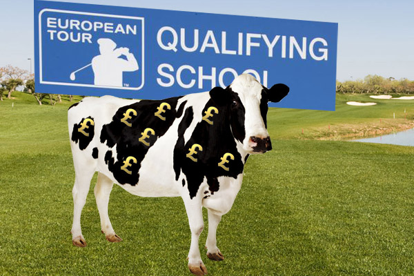 Q School: dream provider or cash snatcher?