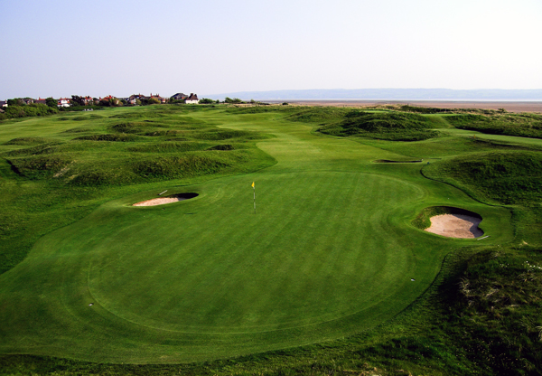 wirral-golf-tours